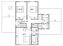 Type-E-First-Floorplan