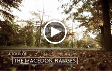 macedon-ranges-tour